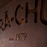 rachu-11