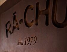 Rã-Chu | Unidade Paulínia
