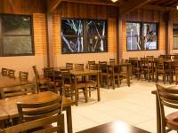 Restaurante interno 2