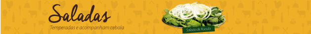 saladas-ranchu