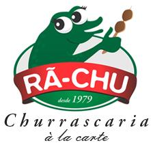 Churrascaria Rã chu Campinas
