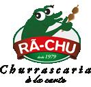 Rã-Chu